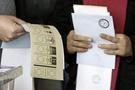Trabzon Maçka seçim sonuçları 2014