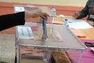 Oy kullanmamanın cezası nedir? Oy vermeyene ceza var mı?