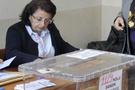 Ağrı Doğubayazıt  Seçim Sonuçları 2014