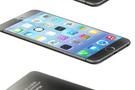 iPhone6'nın tasarımı sızdı