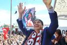 Antalya'da skandal! AK Parti suçüstü yaptı