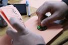 Ağrı seçim sonuçları açıklandı 1 Haziran seçimleri