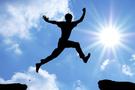 Başarılı ve başarısız insanlar arasındaki 5 fark