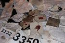 Bu iddia Ankara'yı karıştırır! Tutanaklar çöpten çıktı