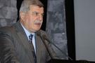 AK Parti'li başkan mazbatasını aldı