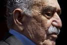 Gabriel Garcia Marquez'in sağlık durumu nasıl?