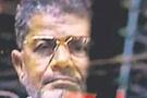 Mursi'nin kızından çok konuşulacak iddia!