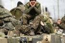 Ukrayna: Rusya yanlısı üç kişi çatışmada öldü