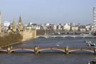 Londra 'radikal grupların' yuvası mı oluyor?
