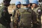 BM yerleşkesine saldırı: 48 ölü!