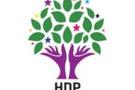 BDP milletvekilleri HDP'ye katılıyor