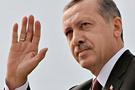 AK Parti Erdoğan'ın bu sorusuna sessiz kalıyor!