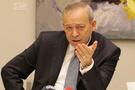 TÜSİAD Başkanı, Haşim Kılıç'a destek verdi