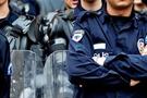 Aydın'da 135 polisin yeri değişti