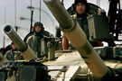 Ukrayna'da çatışmalar hız kesmiyor!