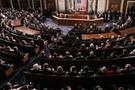 ABD'den Türkiye'ye kilise çağrısı