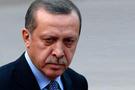 Başbakan Erdoğan İzmir'e gitti!