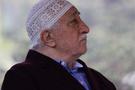 Hüseyin Gülerce'den cemaat Gülen'i sansürledi iddiası için şok ima!