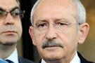 Kılıçdaroğlu'ndan Erdoğan'a düello teklifi