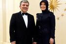 Abdullah Gül'den villa açıklaması!