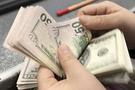 Dolar ve Avro (Euro) ne kadar? 16 Haziran döviz kuru