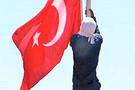Diyarbakır'daki skandala bir tutuklama