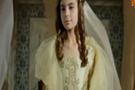 Kösem Sultan 1. bölüm yeni fragmanı olay oldu