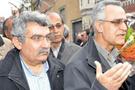 26 üst düzey PKK'lıya tutuklanmama güvencesi!