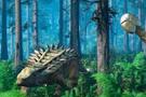 Dinozorlar ne soğuk kanlı ne de sıcak