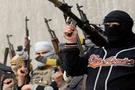 Şimdi de IŞİD ile BAAS birbirine girdi: 17 ölü!