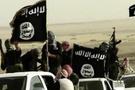 IŞİD bayrağındaki müthiş detay! Meğer...