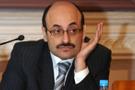 ALO Fatih'in kardeşi YÖK Başkanı mı oluyor?