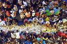Gezicilerin Ramazan çağrısı: İftar böyle açılır!