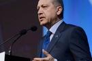 Erdoğan'ın aklındaki model:  Latin Amerika!