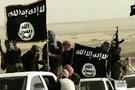 Irak ordusundan IŞİD'e ağır darbe