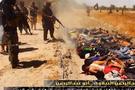 IŞİD'den Musul'da iç infaz!