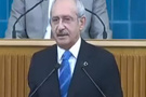 Kılıçdaroğlu taraflı cumhurbaşkanı istemiş