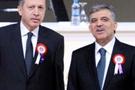 AK Parti grubu Erdoğan sonrası o ismin peşinde!
