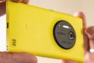 Nokia'dan flaş Lumia kararı