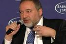 İsrail'den Türkiye'ye şok suçlama