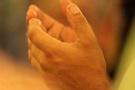 Kadir Gecesi namazı 4 rekat saat kaçta nasıl kılınır?