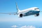 Çinli havayolu şirketinden 50 Boeing siparişi