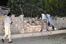 Mersin'de bomba paniği YENİ HABER