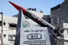Hamas'tan ateşkes açıklaması