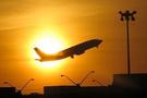 İsrail'e süresiz uçuş yasağı