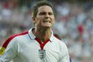 Mourinhodan Lamparda övgüler