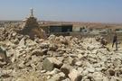 IŞİD Mahmur'a saldırdı! O kamp boşaltılıyor