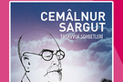 Cemalnur Sargut'la 'açık denizlere yolculuk'