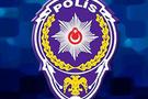 Polis, dinleme yapan polisi dinlemiş!