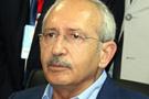 Kılıçdaroğlu CHP'deki muhaliflere rest çekti!